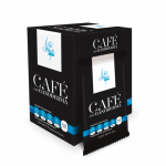 CAFE-CON-GANODERMA