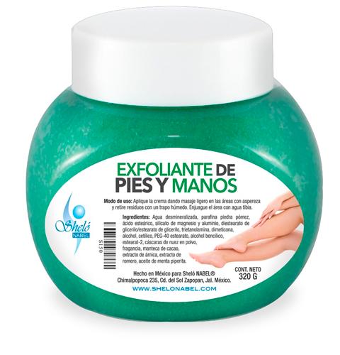 EXFOLIANTE-DE-PIES-Y-MANOS