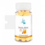JALEA-REAL-60-TABS