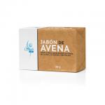 jabon-de-avena