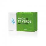 jabon-de-te-verde