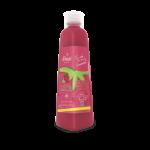 S331_Shampoo_Fresita-copia1-300×300