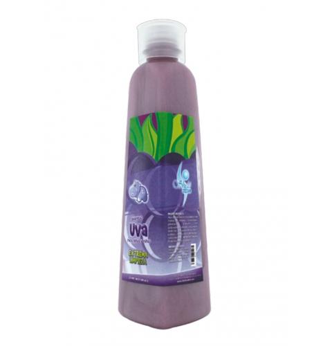 shampoo-de-uva