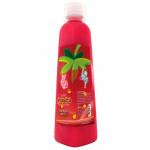 shampoo-fresita