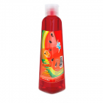 shampoo-sandia-cero-lagrimas