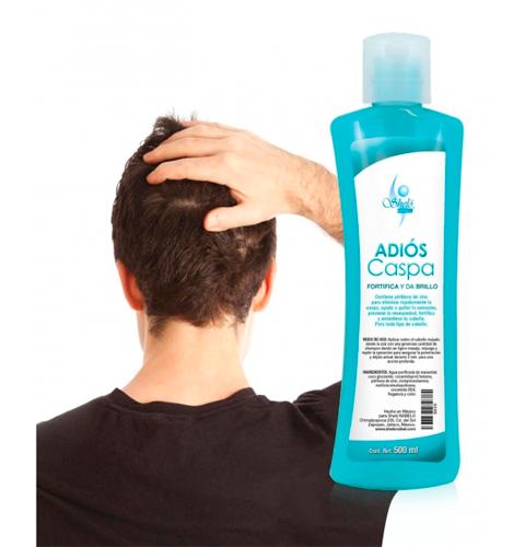 shampoo-adios-caspa-de-500-ml