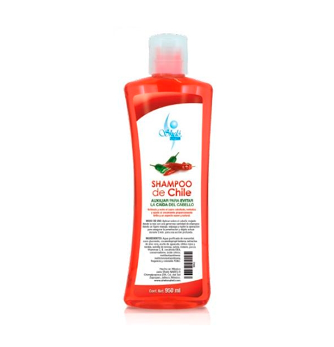 shampoo-de-chile-de-950-ml
