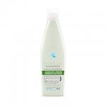 shampoo-de-moringa