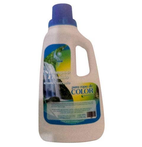 shampoo-liquido-concentrado-para-ropa-shelo-nabel