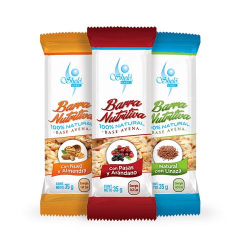 Barras-nutritivas-con-nuez-y-almendra-shelo-nabel