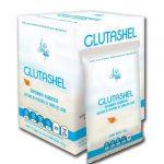 Glutashel-polvo