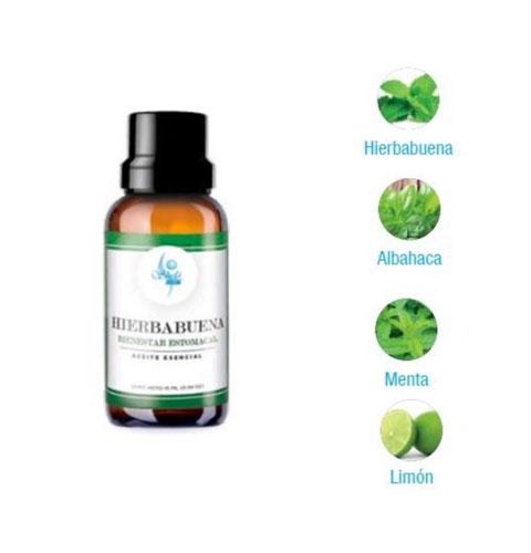 Aceite-esencial-hierbabuena-