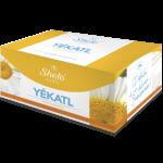 S903_Te_Yekatl-300×300