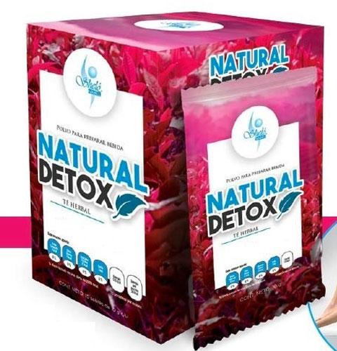te-natural-detox-shelo-nabel